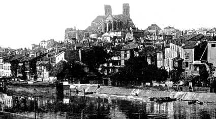 Verdun 1915