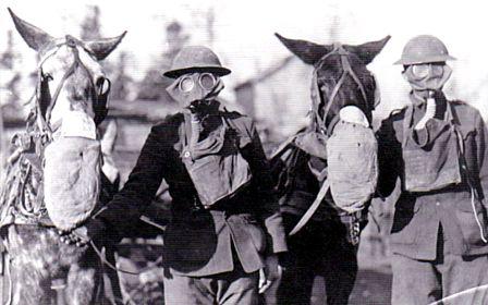 http://www.wereldoorlog1418.nl/gasoorlog/images/muildieren-gasmaskers.jpg