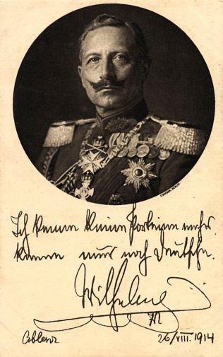 1918 revolutie nederland