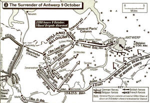 07-map-battle-of-Antwerp-1914_small.jpg