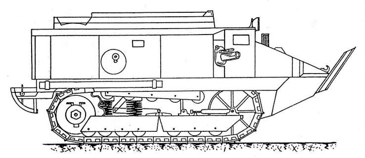 Kleurplaten Leger Wapens.Kleurplaten Leger Tanks Malvorlagen Fur Kinder Ausmalbilder Panzer